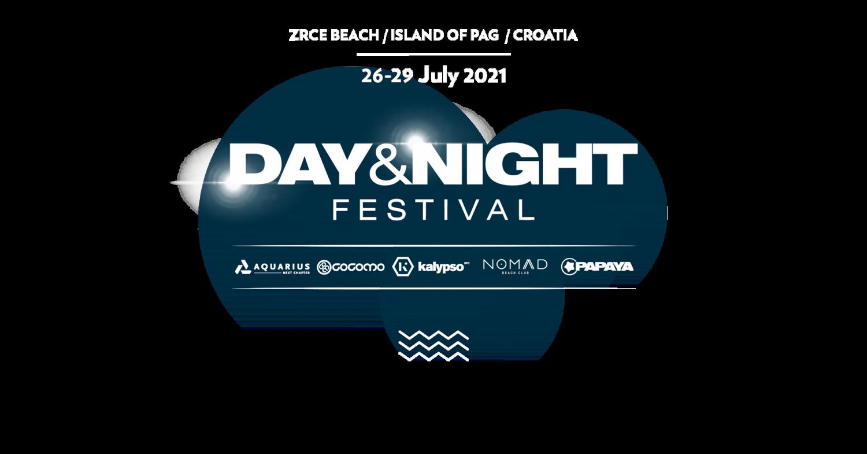 Logo_Dates.png